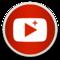 Play forYouTubeNewIcon.60x60 50 2014年7月14日Macアプリセール ゴミ箱ツール「OneTrash」が値下げ!