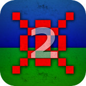 SpikeDislike 2 Review icon