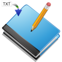 iWrite Epub Convert Txt - Convert Txt And Write Epub