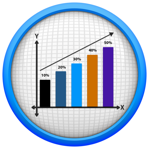 math data analysis Find quality lessons, lessonplans, and other resources for middle school probability (math / data analysis) and much more.
