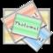 Photomat.60x60 50 2014年7月1日Macアプリセール 変換アプリ「AnyVideo Converter HD」が値引き!