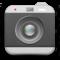 RAWC.60x60 50 2014年8月6日Macアプリセール 3Dモデリングツール「VertoStudio3D」が値下げ!