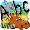 Animal Typing - Lite
