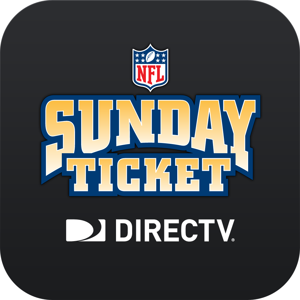 nfl sunday ticket online favorites for nfl this week