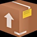 Parcel - Sendungsverfolgung