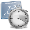 Free Time Tracker - Timing lite for Mac