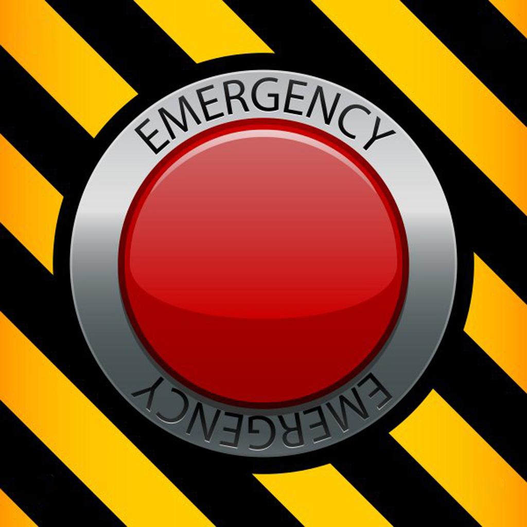 The Best Fake Alarm Prank Maker Unlimited Fire Alarm