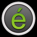 EasyText