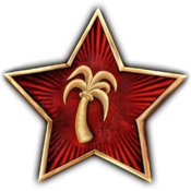 Tropico 4: Gold Edition for Mac icon