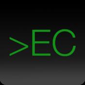 EpochClock