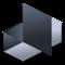 amplify icon.60x60 50 2014年8月2日Macアプリセール プレゼン製作ツール「Freeway Express AS」が値下げ!