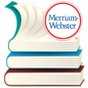 Merriam-Webster
