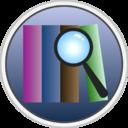 7Zip 压缩包浏览器