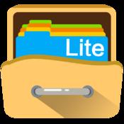 文件管理器Total Manager Lite