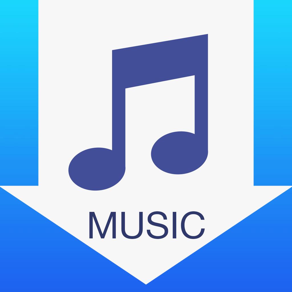 3 formas de descargar msica gratis al iPod - wikiHow