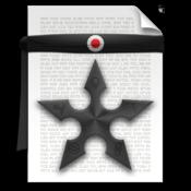 File Ninja [Mac]