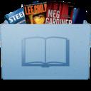 E-Book Cover Icons