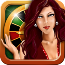 Roulette - Best Free Casino Betting Game