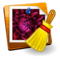 icns.60x60 50 2014年7月25日Macアプリセール ビデオプレイヤー「Media Room」が無料!