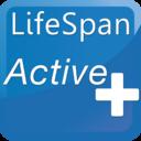 LifeSpan Active +