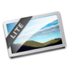 Colorado Desktops Lite - Quality desktop photos from photographer Richard Seldomridge for Mac