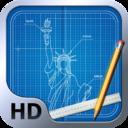 Blueprint3D HDX