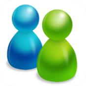 CustomerManage for Mac icon