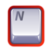 NLayout