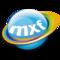 MXF Wrapper.60x60 50 2014年7月24日Macアプリセール PDFファイル管理ツール「AllMyPDFs」が値下げ!