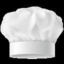 Chef Folder