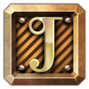 Jeweller - The Cursed Treasures