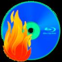 DVD Creator Pro - Burn Tool