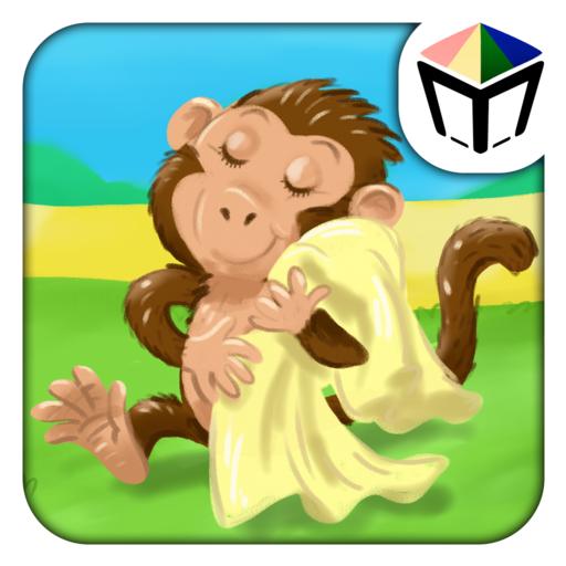 在动物园的一天 for mac v1.