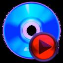 Video & Audio Converter Tool