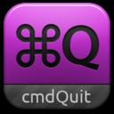 cmdQuit