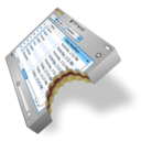 Yummy FTP Lite - Fast & Reliable FTP/SFTP/FTPS Client