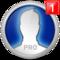 APPL PRO.60x60 50 2014年7月8日Macアプリセール 画像編集アプリ「ColorStrokes」が値引き!