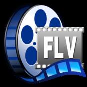 FLVConverter Plus