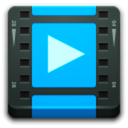 Video Editor - Mosaics Lite