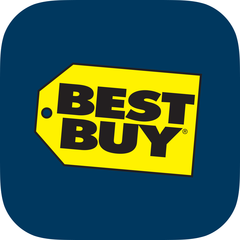 Find local store deals
