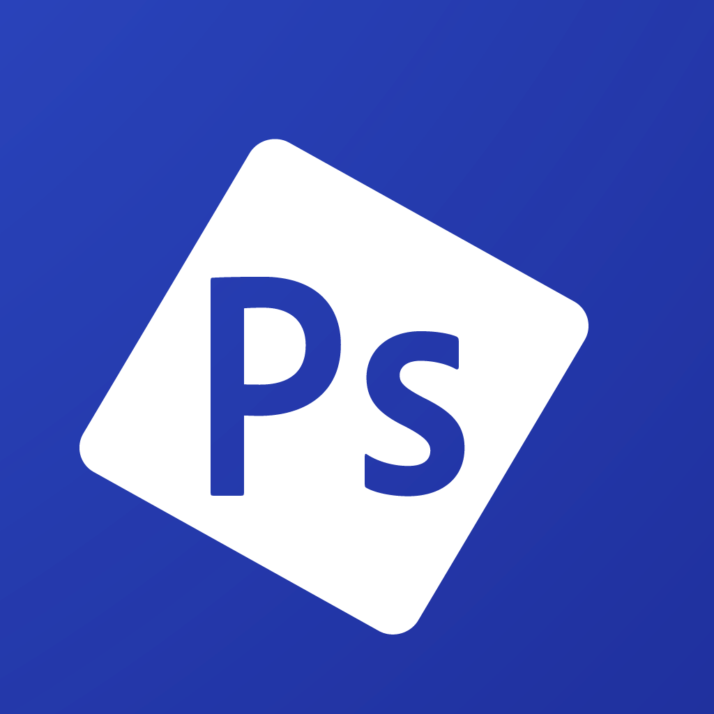 Download Adobe Photoshop Touch