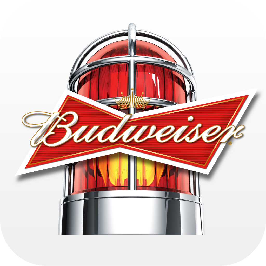 Add Budweiser Prohibition Alcohol Free 4Xml Can Add add Budweiser Prohibition Alcohol Free 4Xml Can to basket Budweiser Light Beer 20 X Ml Save £ Was £ Now £ Offer valid for delivery from 20/11/ until 01/01/