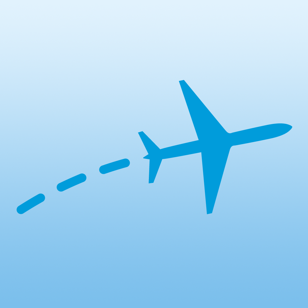 how to search flight tracking