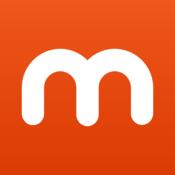 MOBIZY for Mac