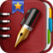 OpusDomini.60x60 50 2014年7月8日Macアプリセール 画像編集アプリ「ColorStrokes」が値引き!