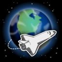 Space Quizzer