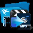 Super MP3 Converter