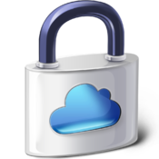 Locko – password manager and file vault [Mac]
