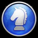 Sleipnir Browser