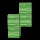 Heapbox 3D Lite